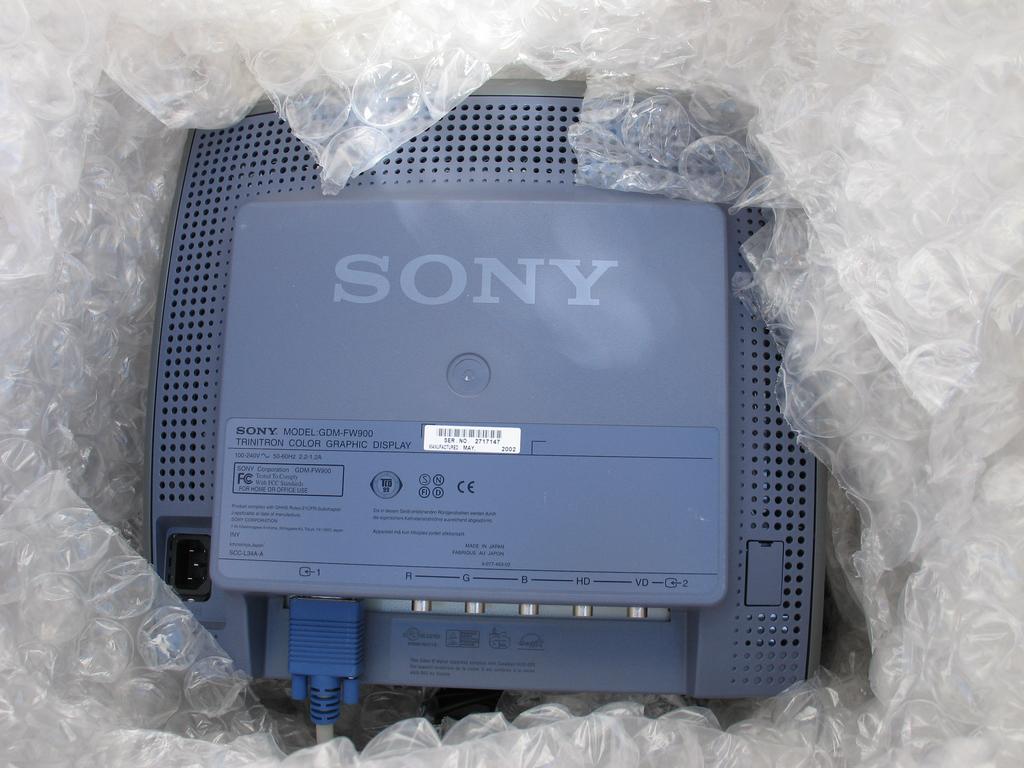 fw900wrap.jpg